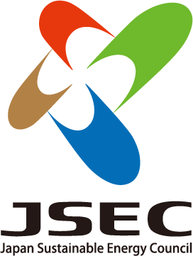 JSEC - Japan Sustainable Energy Council